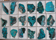 Image of Chrysocolla flat