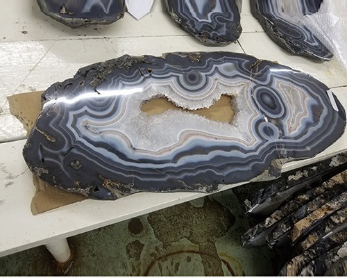 Brazil_Large_Polished_Agate