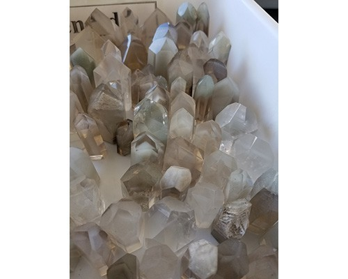 Minas_Gerais_Quartz_Phantom_Points