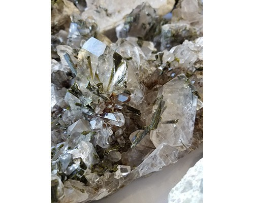 The Rock Warehouse|Gem, Mineral and Fossil Wholesaler